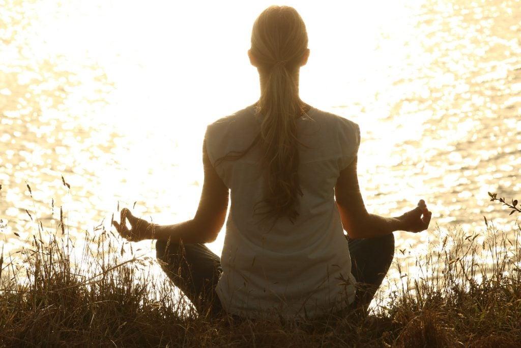 Pranayama, el arte de respirar
