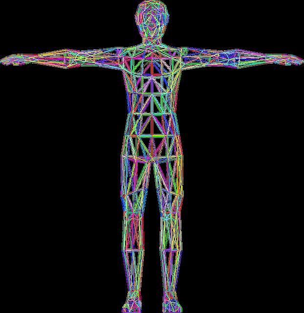 Algunos hechos interesantes sobre tu cuerpo