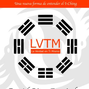 Libro de I Ching