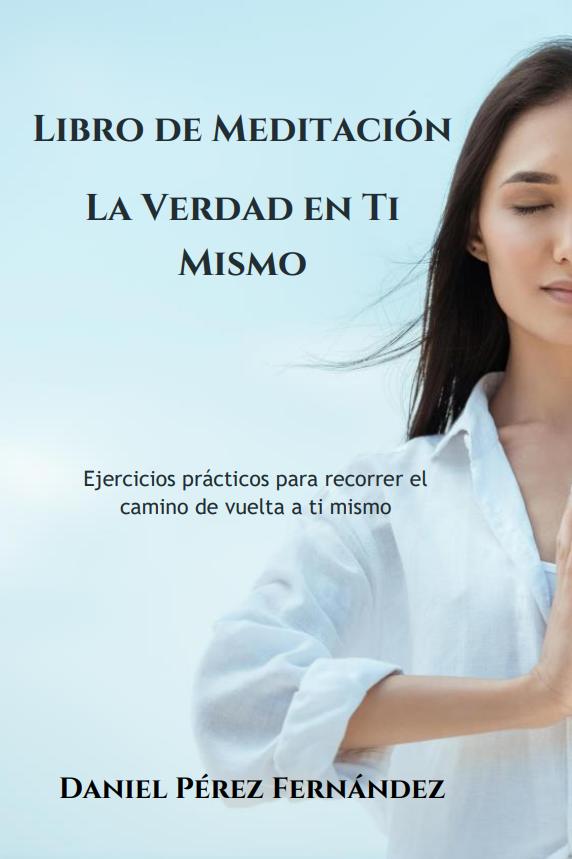 Guía de meditación gratis